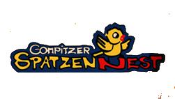 Gompitzer Spatzennest