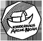 Kinderhaus Arche Noah