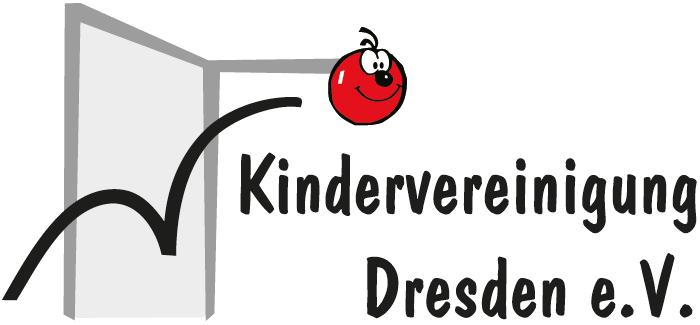 Kindervereinigung Dresden e.V.