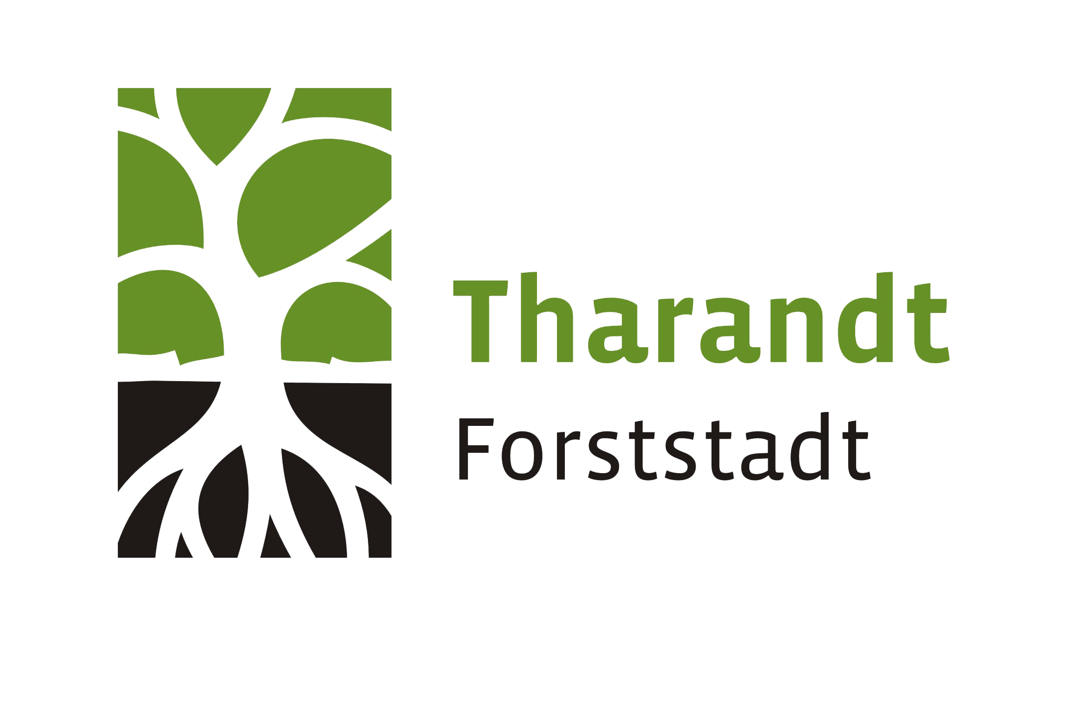 Stadt Tharandt