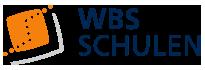 WBS Schulen